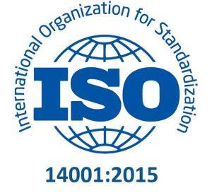 iso-certified.jpg